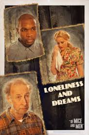 bbc   gcse bitesize  loneliness and dreamsloneliness and dreams in of mice and men