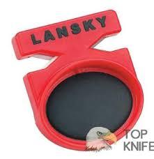 Наборы для заточки <b>Lansky</b> (<b>Лански</b>) купить в Москве в интернет ...