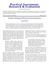 how to write a literature review thesis statement Timmins Martelle Literature Review In Thesis Thesis Thesis How To Write A Phd Literature Review James Hayton