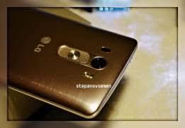 Телефоны LG (ЛДжи): купить или продать телефон ЛДжи б/у ...