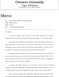 public relations writing rebecca lazear news release concerns memo ch 2