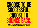 Images & Illustrations of bounce back