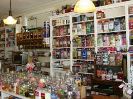 1000 images about general store on pinterest country stores general store and old general stores antique furniture apothecary general store candy