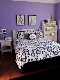 space living ideas ikea:  living room large size living room small ideas ikea beadboard asian design for girls purple
