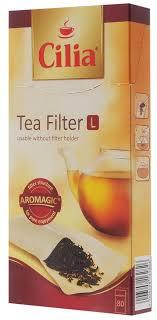 Купить <b>Фильтры для кофе MELITTA</b> универсальное, бумажные ...