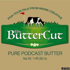 The Butter Cut