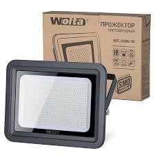 Купить <b>прожекторы</b> онлайн с доставкой. Фото и отзывы