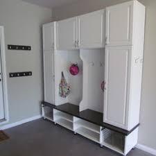 atlanta closet storage solutions chamblee ga us 30341 atlanta closet home office
