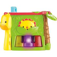 Купить <b>развивающую игрушку</b> Интерактивная <b>развивающая</b> ...