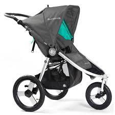 Купить прогулочную <b>коляску Bumbleride Speed</b> / <b>Dawn</b> Grey в ...