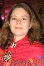 Ellen Marie Jensen - Jensen.Ellen_Marie