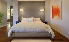 view in gallery phil kean design group bedside lighting wall mounted