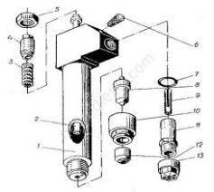 <b>Прокладки</b> двигателя, <b>Коллекторы</b>, запчасти и аксессуары для ...