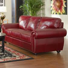 amazing burgundy leather sofas uk burgundy furniture decorating ideas
