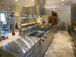 Used Kitchen Appliances Commercial Kitchen Appliances For Home Zitzatcom