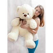 <b>Мягкие игрушки</b>-<b>медведи</b> — купить на Яндекс.Маркете