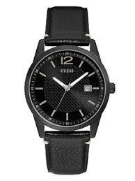Купить <b>часы с кожаным ремешком</b> мужские в интернет магазине ...