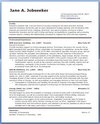 Combination Resume Sample Legal Assistant Paralegal chiropractic