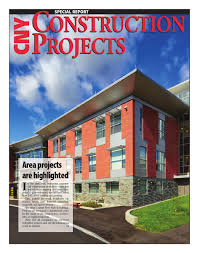 construction projects flip by the business journal news construction projects 2014 flip by the business journal news network issuu