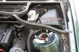 bmw 325xi fuse box 2002 bmw 325xi fuse box location 2002 automotive wiring diagrams bmw xi fuse box location e46