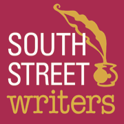 Jobs in East Sussex   Guardian Jobs Issuu     Writing classes at South Street Studios