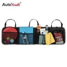 Online Get Cheap Car <b>Cargo Net</b> -Aliexpress.com | Alibaba Group