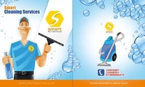 افضل شركة تنظيف منازل بالرياض 0530242929 Images?q=tbn:ANd9GcSGikEXo3Eopkb6aZvyC9nWTrY6ZnJwf6jneqy2hii2w5RyLXzg1Q