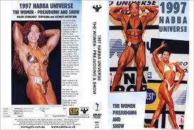 Product Catalogue | GMV Bodybuilding DVDs – Male & Female Bodybuilding DVDs – GMV Productions - GMV-275DVDLG