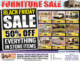 arv furniture flyers black friday % off in store floor arv furniture flyers