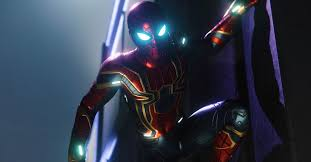 <b>Spider-Man PS4 suits</b>: every <b>costume</b> & comic book connection ...
