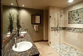 awesome bathrooms ideas for small bathrooms with bathroom ideas and bathroom ideas for small bathrooms brilliant brilliant 1000 images modern bathroom inspiration