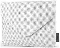 <b>Чехол Acme 10 S</b> 32 Envelope, Компьютеры Пермь