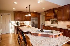 full size of interior outstanding kitchen furniture teak varnished itchen cabinet white granite countertop electric bathroom pendant lighting ideas beige granite