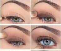 tutorials for natural eye make up 8 previousnext