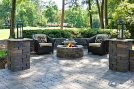 decoration pavers patio beauteous paver: image of paver patio design ideas decoration paver patio ideas