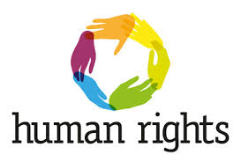 Image result for Human Rights' LOGO