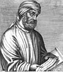 Quintus Septimius Tertullianus