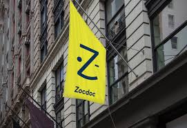 zocdoc interview questions glassdoor zocdoc photo of new flag on broadway