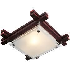 <b>Потолочный светильник Globo</b> Edison <b>48324</b> купить в ...
