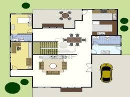 Simple House Floor Plan Design Simple House Floor Plans D  simple