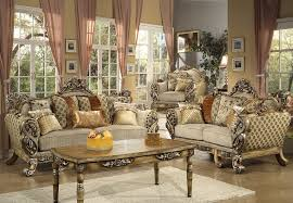 living room furniture victorian style antique victorian living room
