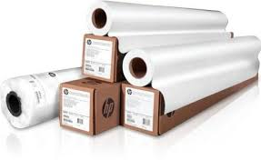 Buy <b>HP C6980A Coated Paper</b> (<b>C6980A</b>)