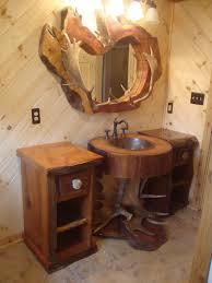 open bathroom vanity cabinet: bathroom exceptional unique bath sink designs for attractive bathroom decoration stunning unique wooden bathroom