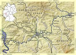 Lahn Valley Railway