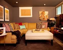 tv rooms furniture saveemail bca living room furniture