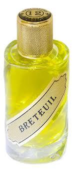 Les <b>12 Parfumeurs Francais Breteuil</b> купить селективную ...
