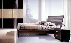 bedroom interior furniture image20 bedroom interior furniture image17 bedroom interior furniture