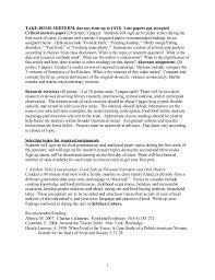 battle of the bulge essay   panoramia   feria educacionalbattle of the bulge essay jpg