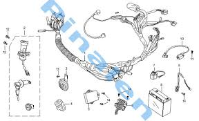 lifan motor wiring diagram on lifan images free download wiring Lifan Wiring Diagram lifan motor wiring diagram 18 ford motor wiring diagram 125 pit bike wiring diagram lifan lifan wiring diagram 125cc