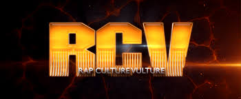 rcv pac tupac shakur pac things w rap culture vulture